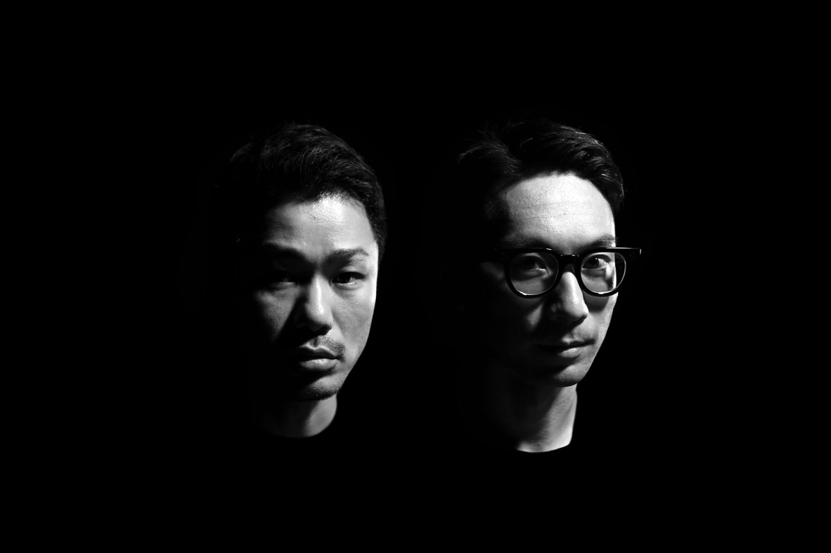 YOCO ORGAN ヨーコオルガン OFFICIAL WEBSITE